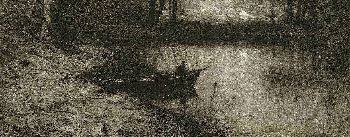1280px-Adolphe_Appian_-_Fisherman_in_a_Rowboat,_at_the_Edge_of_a_River_-_Google_Art_Project