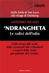 200x298nicaso_c2b4ndrangheta-dixikon_italienska