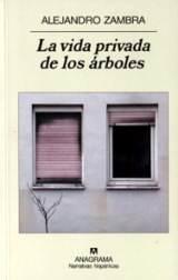 200x315zambra_vida_privada_dixikon_utvalda_bocker_pa_spanska