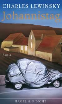 Klicka på omslaget för att komma till bokhandeln (Bokus)