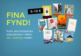 Fina_finlandssvenska_fynd