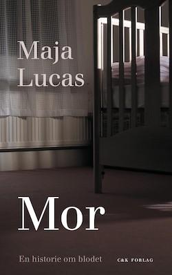 Maja Lucas Mor Dixikon.se