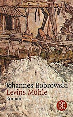 levins_muhle_bobrowski_dixikon.se