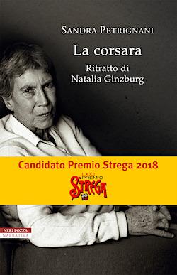 9788854516519_corsara_ginzburg_petrignani