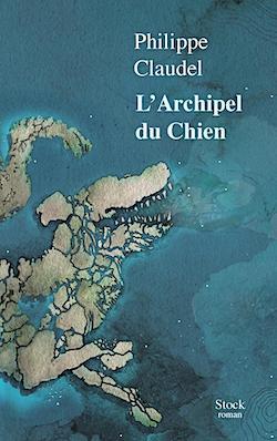 claudel_archipel_du_chien_dixikon.se