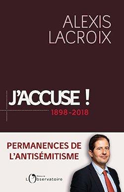 jaccuse_permanences_antisemitisme_lacroix_dixikon.se
