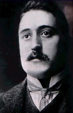 Apollinaire (fotografi från före 1914)