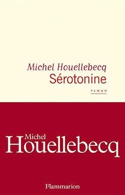 omslag serotonine_dixikon.se_houellebecq_ida_westin
