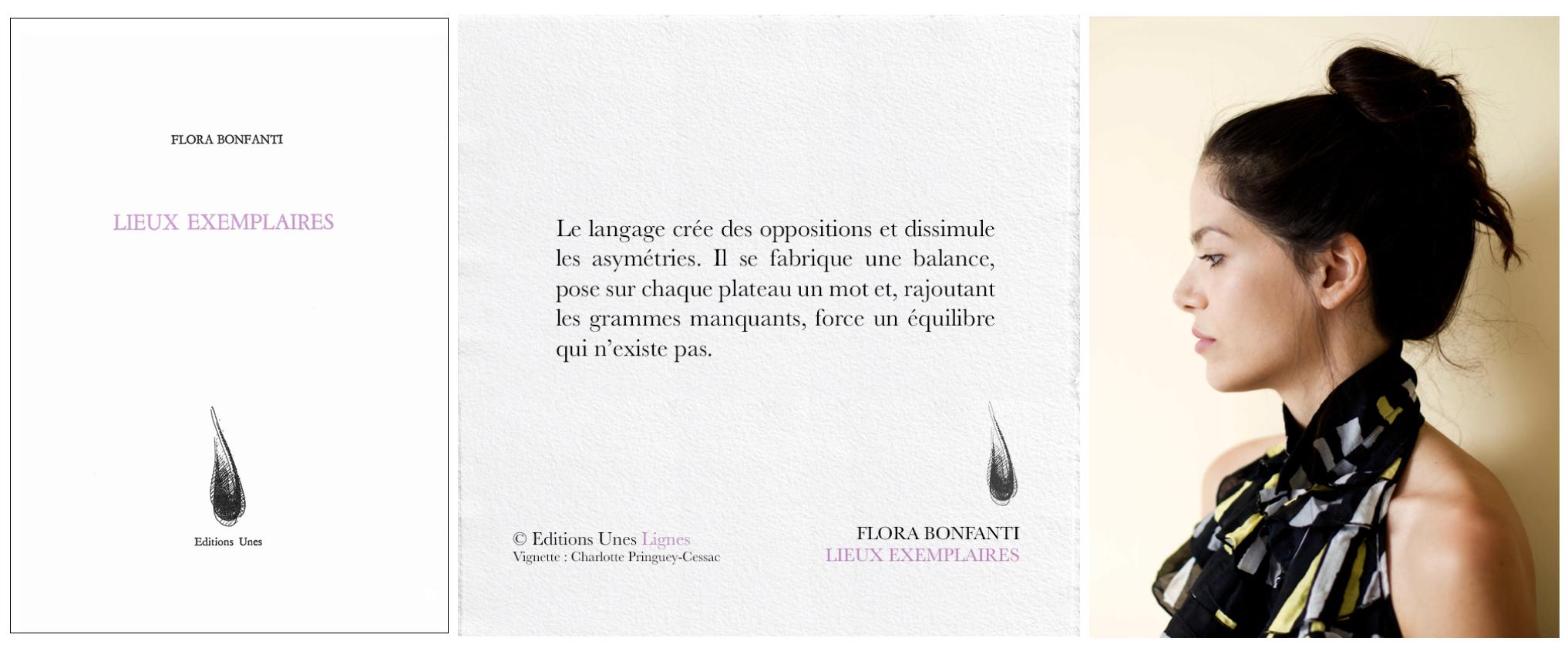 flora_bonfanti_lieux_exemplaires_utdrag_Flora_Bonfanti_Editions_Unes