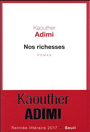 adimi_vraies_richesses_dixikon.se