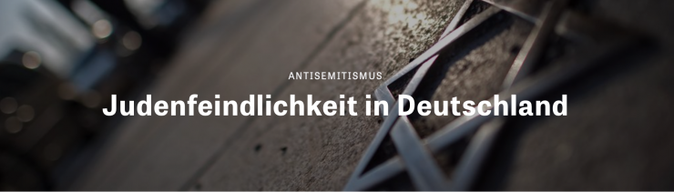 Skärmavbild Zeit Online