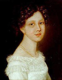 Ulrike von Levetzow, Goethes sista kärlek