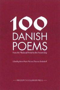 Hundra  danska dikter