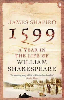 9780571214815_1599_shapiro_shakespeare_dixikon-se
