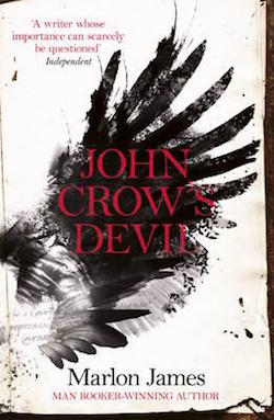 9781780748498_dixikon.se_marlon_james_john_crow_devil