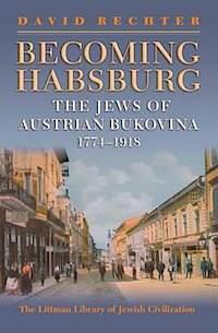 Klicka på omslaget för att komma till bokhandeln (Bookdepository, 311 kr, ingen frakt)