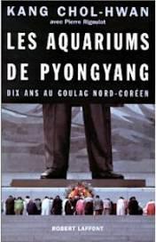 Klicka på omslaget för att komma till bokhandeln (franska)