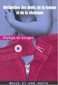 Klicka på omslaget för att komma till bokhandeln (Bookdepository,  48 kr)