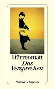 <em>Självbedrägeri och brist på fantasi</em> <br />Om Friedrich Dürrenmatt