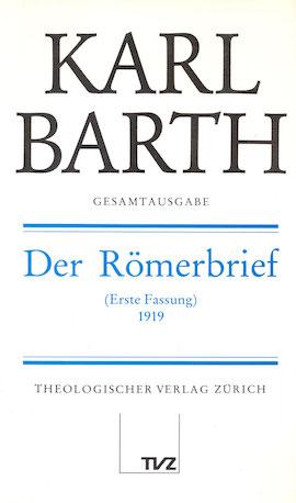 9783290162108_karl_barth_romerbrief_dixikon.se