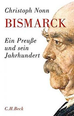 9783406675898_bismarck_preusse_nonn_dixikon