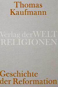Klicka på omslaget för att köpa boken