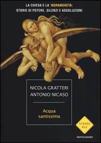 Klicka på omslaget för att komma till bokhandeln (Bokus, 227 kr)