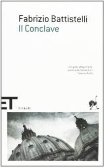 Klicka på omslaget för att komma till bokhandeln (Adlibris)