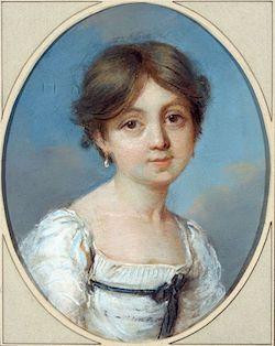 George Sand 1810