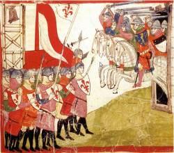 Slaget vid Montaperti