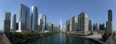 Chicago_River_loop