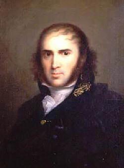 Karl Morgenstern