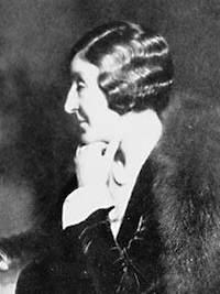 H H Richardson