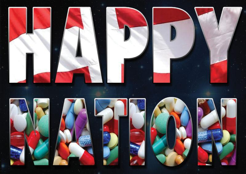 Happy-Nation