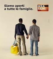 IKEA, påvar och 1 maj