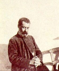 Aleksandros Papadiamantis (Wikipedia)