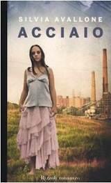Italienska lästips: kvinnliga författare