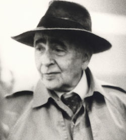 Aragon 1981