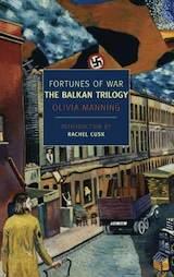 Klicka på omslaget - köp boken här (Bokus 179 kr)