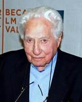 Budd Schulberg, 1914-2009
