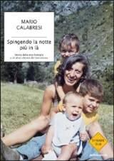 calabresi_160