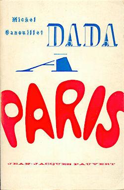 dada_a_paris_dixikon.se