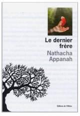 Nathacha Appanah – Le dernier frère