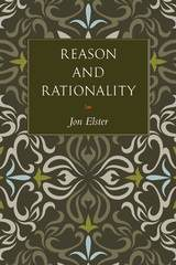 elster_rationality
