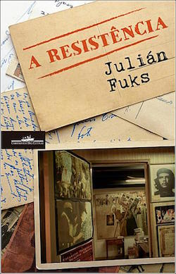 Klicka på omslaget för att läsa ett utdrag ur boken