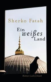 <em>Ein weisses Land</em> <br />Sherko Fatah