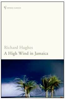 Aktuellt: Storm över Jamaica