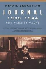 Klicka på omslaget - köp boken här