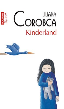 kinderland-top-10_1_fullsize