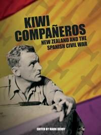 kiwi_companeros
